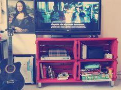 followthecolours diy caixa feira 011 Caixas de Feira: DIY com Vanessa Bornemann