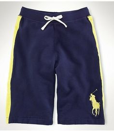 ralph lauren outlet Shorts Homme n bleu profond http://www.polopascher.fr/