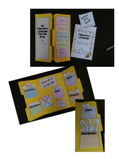 Figurative Language HUGE Unit: (Over 80 pages) This unit has EVERYTHING you need to teach Similes, Metaphors, Personification, Idioms, and Hyperboles. The unit includes 11 worksheets, 5 Anchor Charts/Posters, Games, Activities, & Task Cards, A FLIP-FLAP Foldable, an idiom ABC mini-book, a Figurative Mini Book Language Book, a study guide, and a test.