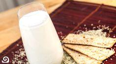 Hemp Milk Recipes   Blendtec