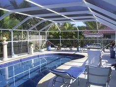 Suncoast Outdoor Living Suncoastoutdoor Profile Pinterest