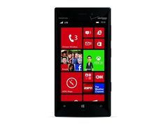 New! Nokia Lumia 928 in ETH Electronics http://www.eth-group.com/products/view/3/202