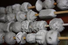 handmade beads   more handmade clay beads stephiestephie and more handmade clay beads