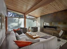 River Valley Remodel by Rescom