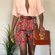 date dress outfit 90s Fashion, African Fashion, Autumn Fashion, Fashion Looks, Fashion Outfits, Womens Fashion, Vintage Outfits, Vintage Fashion, Style Minimaliste