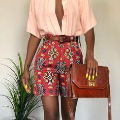 date dress outfit Fashion Mode, Fashion Killa, 90s Fashion, African Fashion, Boho Fashion, Fashion Looks, Vintage Fashion, Fashion Outfits, Womens Fashion