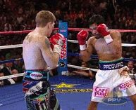 Boxing #pacquiao #hatton #boxing #speed #fitness #exercise