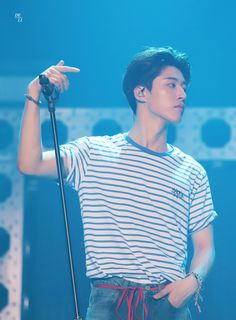 Be strong, Hanbin ❤ Yg Ikon, Kim Hanbin Ikon, Chanwoo Ikon, Bobby, Innocent Person, Winner Ikon, Ikon Wallpaper, Hot Asian Men, Fandom