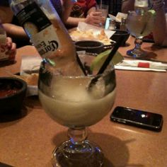 1000 images about beer on pinterest corona beer corona for Straight up margarita
