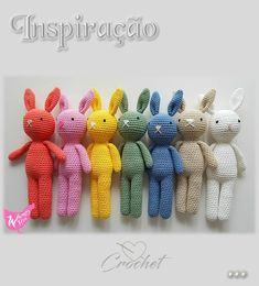Inspire-se!!!! Inspire, Christmas Ornaments, Holiday Decor, Christmas Jewelry, Christmas Decorations, Christmas Decor