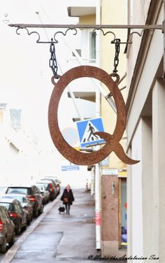 Brunching at restaurant Qulma in Helsinki