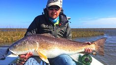 Skinny Water Addiction offers many fishing adventures including poling, drifting and wade fishing the flats from Rockport all the way down to Padre Island. Skinny Water, Fishing Adventure, Fishing Charters, Red Fish, Fly Fishing, Addiction, Spanish, Flats, Island
