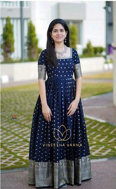 Long Gown Dress, Saree Dress, Flowy Gown, Lehenga Skirt, Lehenga Choli, Indian Gowns Dresses, Indian Fashion Dresses, Stylish Dress Designs, Stylish Dresses