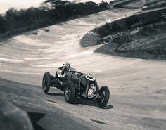 Sir Henry 'Tim' Birkin, Bentley 1932