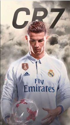 Cristiano Ronaldo Torse Nu, Cristiano Ronaldo Shirtless, Cristiano Ronaldo Quotes, Cristiano Ronaldo Manchester, Cristiano Ronaldo Portugal, Messi And Ronaldo, Ronaldo Videos, Ronaldo Photos, Messi Photos