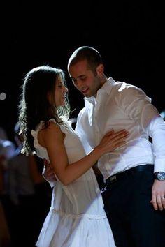 David Rani Bridal Dance Melbourne Wwwhd Entertainmentau