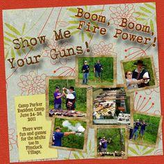 http://1.bp.blogspot.com/-7pxzuzzSHxg/Tggjqw3LvjI/AAAAAAAACbY/tgP06DsAJ0A/s1600/GUNS_LO.jpg