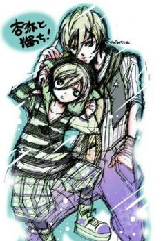 My Love, Anime, Fictional Characters, Cartoon Movies, Anime Music, Fantasy Characters, Animation, Anime Shows