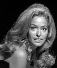 Farrah circa 1969