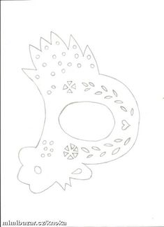 Готовимся к Пасхе вместе с детьми. Детские идеи пасхального декора. Обсуждение на LiveInternet - Российский Сервис Онлайн-Дневников