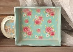 Hey, I found this really awesome Etsy listing at https://www.etsy.com/listing/272039072/wood-tray-wood-serving-tray-shabby-chic