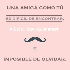 ideas for quotes cortas bonitas Strong Quotes, Sad Quotes, Words Quotes, Laura Lee, Cute Spanish Quotes, Proverbs Quotes, Mr Wonderful, Sad Love, Best Friends Forever