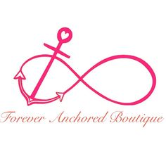 Flags & Fringe-bikini · Forever Anchored Boutique · Online Store Powered by Storenvy