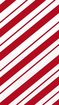 New wall paper phone christmas pattern print ideas Christmas Phone Wallpaper, Winter Wallpaper, Holiday Wallpaper, Wallpaper Natal, Of Wallpaper, Pattern Wallpaper, Screen Design, Illustration Noel, Illustrations
