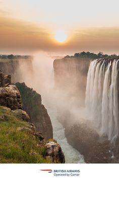 Search, compare or book flights - Travel Essence Cheap Flight Deals, Book Cheap Flights, Virgin Atlantic, Terms And Conditions, Livingstone, Victoria Falls, British Airways, Mauritius, Niagara Falls
