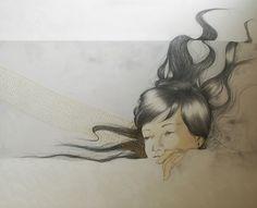 Yoshinori Kobayashi  - Signal The Beginning, 2010