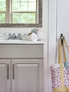 Painting Bathroom Cabinets Distressed White bathroom mirror cabinets online india | ideas | pinterest