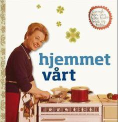 """""""Hjemmet vårt"""" av Frøy Lode Wiig Reading, Books, Libros, Book, Reading Books, Book Illustrations, Libri"""