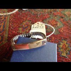 Vintage I.D. Bracelet~ Perfect Condition