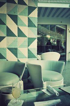 top_5_paredes_pintadas_referans01.jpg (400×603)