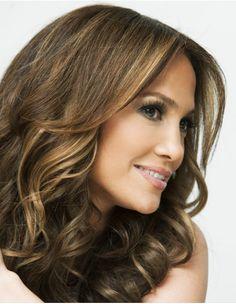 Jennifer-Lopez-Hair-Style-5.png (447×576)