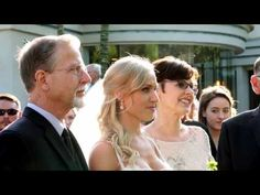 Jessica and Mitch Wedding Highlights by Andrew Fels Productions Wedding Highlights, Wedding Videos, Videography, Couple Photos, Couples, Couple Shots, Couple Photography, Couple, Couple Pictures