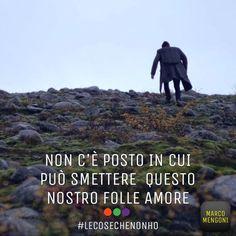 Le #COSECHENONHO CARD dall'App di MarcoMengoni http://meme.marcomengoni.it/pictures/566344776e653750a4780100/share
