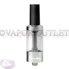 Vaporizer Outlet - ATMOS XK MEGA CARTRIDGE, $18.99 (http://www.endlessbargainsblvd.com/atmos-xk-mega-cartridge/)ATMOS XK MEGA CARTRIDGE The XK Mega cartridge is made for E-Liquids and other oils. Its bottom coil atomizer can be swapped out when replacement is needed. This cartridge has a transparent body with a measuring scale that holds up to 3.5ml. Delivers great vapor and performance!
