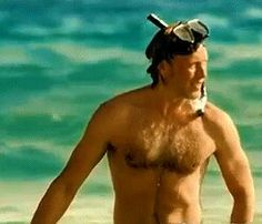 A little gif for the mads gals x