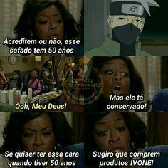 Naruto Meme, Kakashi Memes, Kakashi Sensei, Naruto Funny, Naruhina, Boruto, Anime Naruto, Naruto Shippuden, Anime Meme