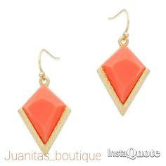 Enjoy shopping at Juanita's Boutique