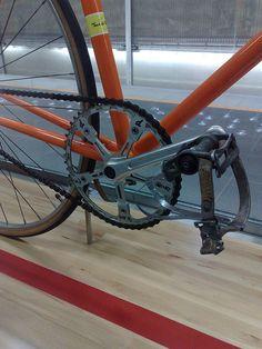 53 Best Eddie Merckx images  323d94a1b