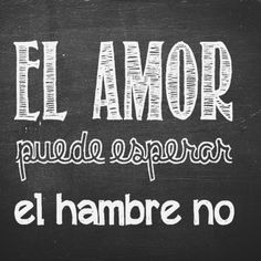 Frases Food Quotes, Funny Quotes, Life Quotes, Cooking Quotes, Spanish Humor, Spanish Quotes, Berry Good, Le Chef, Love Can