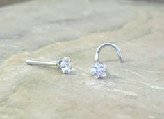 Hey, I found this really awesome Etsy listing at https://www.etsy.com/listing/203877508/tiny-crystal-star-nose-stud-or-screw