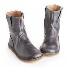 86738da8983 21 Best Ocra Shoes images | Kid shoes, Babies clothes, Baby boy shoes