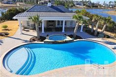 1120 Harborway Pl, Wilmington , 28405, 476433 - Carolina Beach Real Estate by Coastwalk