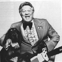 Jerry Clower born in East Fork in Amite County , 1926, country-comedy albums, written four books, Grand Ole Opry comedian and entertainer, played football for Mississippi State University. Died in 1998...Jerry Clower festival is May 4 or 5 this year in Yazoo, MS.