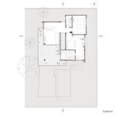 Galeria de Casa AM / Arte Urbana Arquitetos - 5