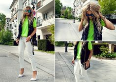 Get this look: http://lb.nu/look/4905937  More looks by Fanny Lyckman: http://lb.nu/fannylyckman  Items in this look:  Get Credits On