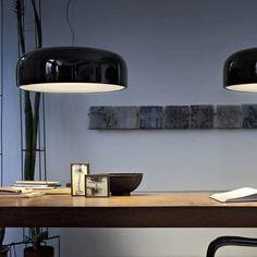 SMITHFIELD S by Jasper Morrison | Contemporary Designer Lighting by FLOS
